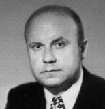 Oleg Nikolajevič Trubačov (* 23. 10 1930, † 9. 3. 2002) byl ruský jazykovědec a slavista.